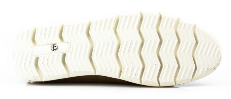 Полуботинки для мужчин Braska BR1245 брендовая обувь, 2017