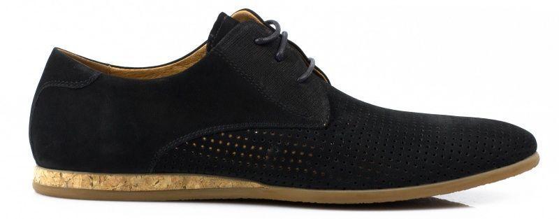 Туфли для мужчин Braska BR1248 размеры обуви, 2017