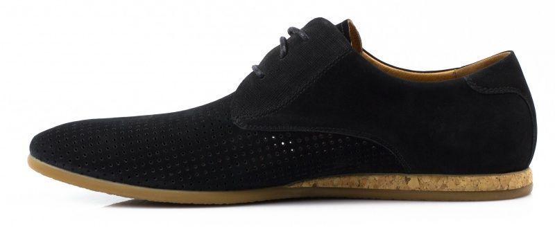 Туфли для мужчин Braska BR1248 купить в Интертоп, 2017