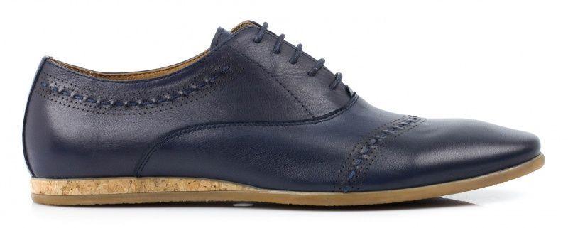 Туфли для мужчин Braska BR1250 цена, 2017