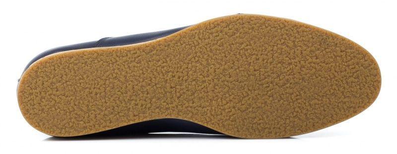 Туфли для мужчин Braska BR1250 размерная сетка обуви, 2017