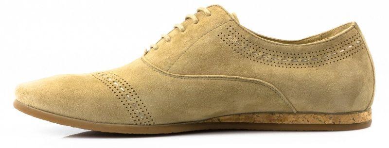 Туфли для мужчин Braska BR1251 купить в Интертоп, 2017