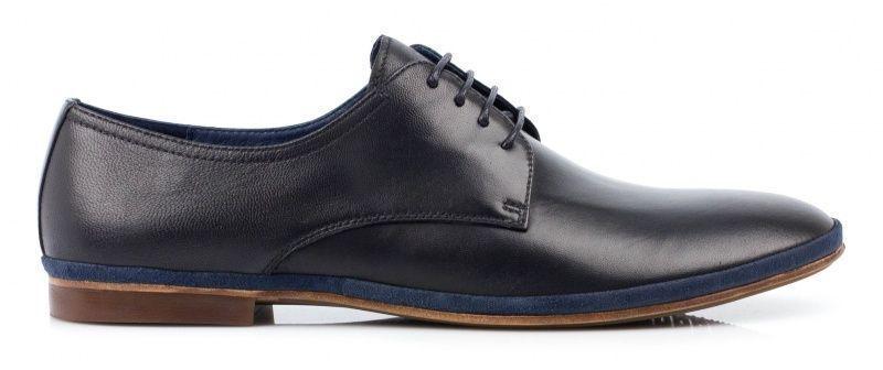 Туфли для мужчин Braska BR1252 цена, 2017