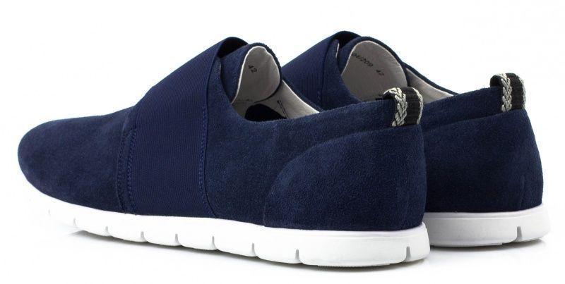 Полуботинки для мужчин Braska BR1255 цена обуви, 2017