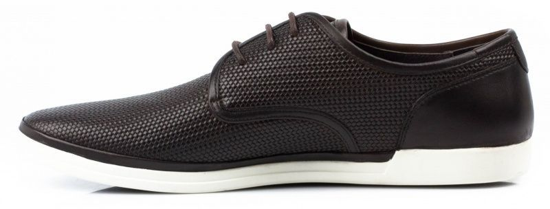 Braska Полуботинки  модель BR1256 купить обувь, 2017
