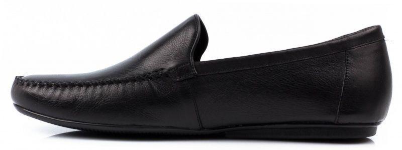 Мокасины для мужчин Braska BR1257 купить обувь, 2017