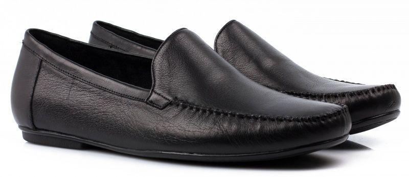 Мокасины для мужчин Braska BR1257 размерная сетка обуви, 2017