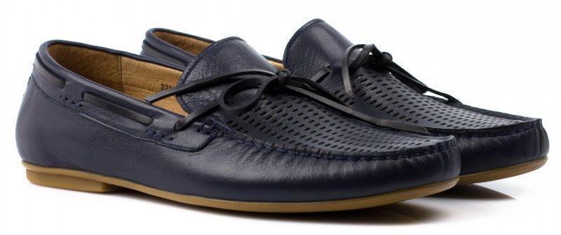Мокасины для мужчин Braska BR1258 размерная сетка обуви, 2017