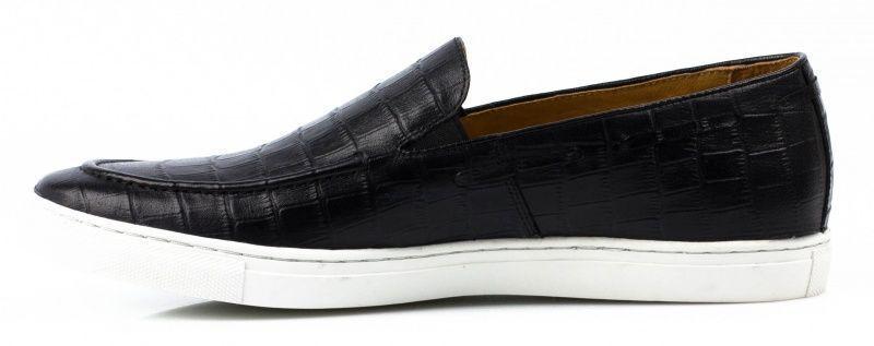 Braska Cлипоны  модель BR1259 размеры обуви, 2017