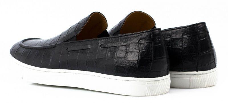 Braska Cлипоны  модель BR1259 размерная сетка обуви, 2017
