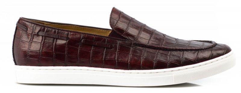 Cлипоны для мужчин Braska BR1260 размерная сетка обуви, 2017