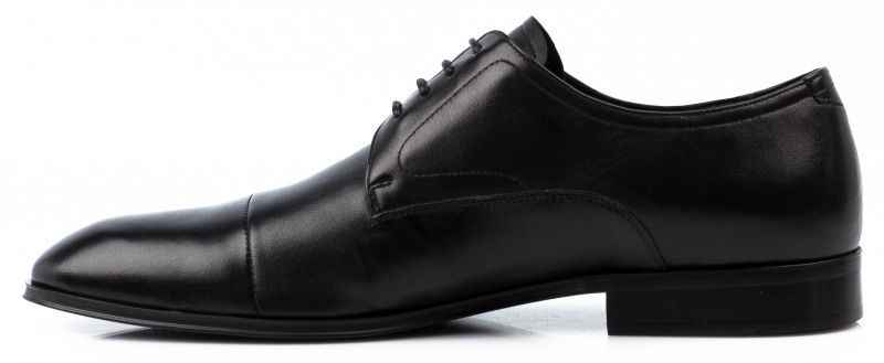 Туфли для мужчин Braska BR1261 купить в Интертоп, 2017
