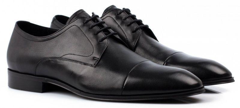 Туфли для мужчин Braska BR1261 в Украине, 2017