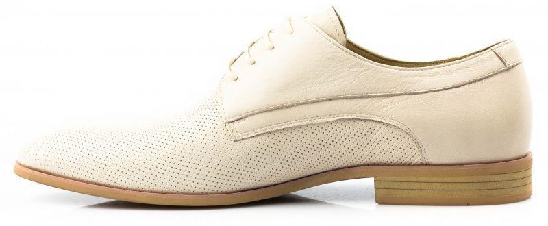 Туфли для мужчин Braska BR1263 купить в Интертоп, 2017