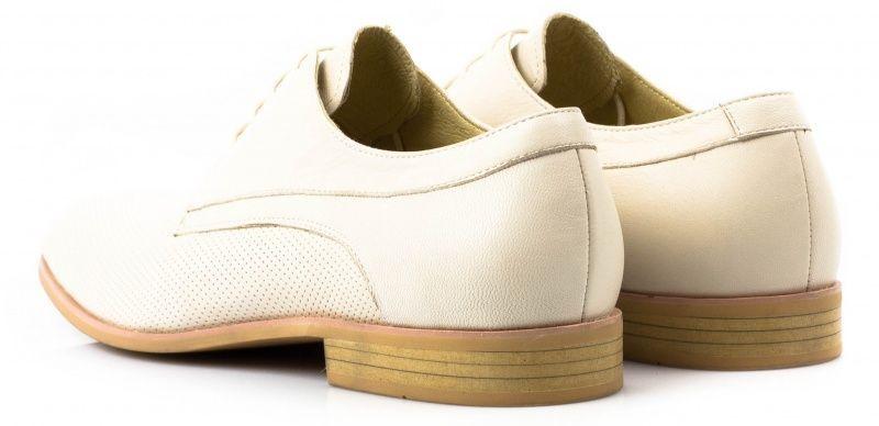 Туфли для мужчин Braska BR1263 , 2017