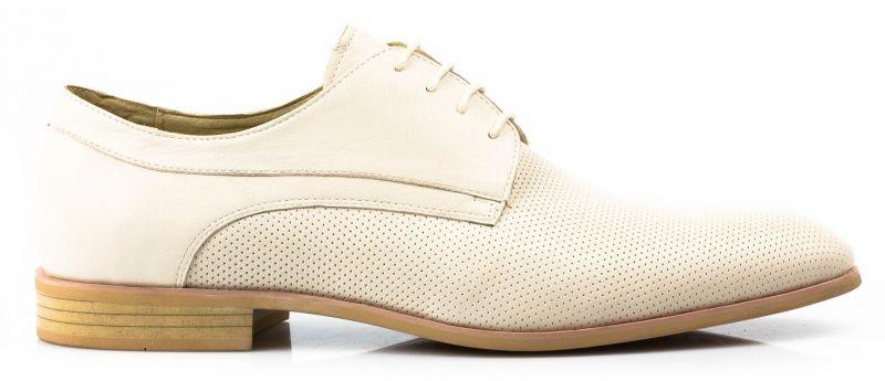 Туфли для мужчин Braska BR1263 примерка, 2017