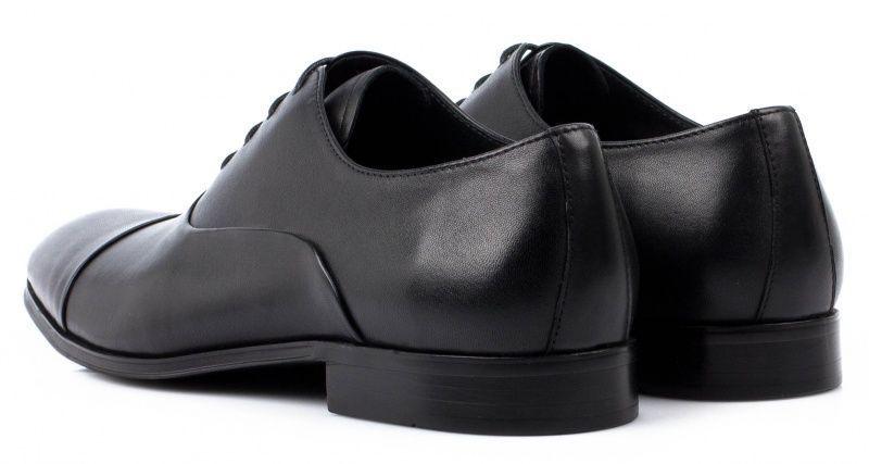 Туфли для мужчин Braska BR1264 купить в Интертоп, 2017
