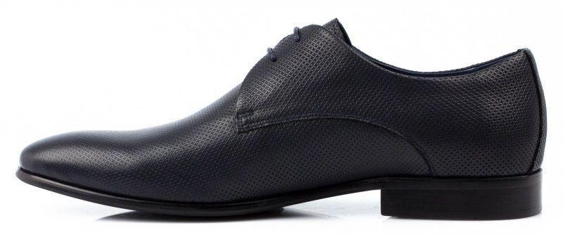 Туфли для мужчин Braska BR1265 купить в Интертоп, 2017