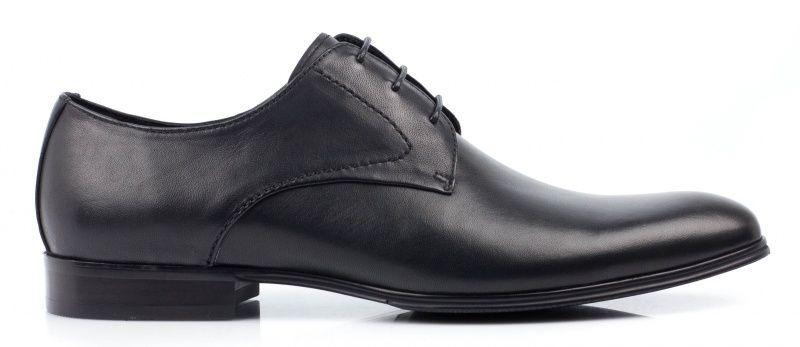 Туфли для мужчин Braska BR1266 размеры обуви, 2017