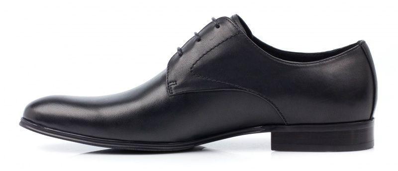 Туфли для мужчин Braska BR1266 купить в Интертоп, 2017