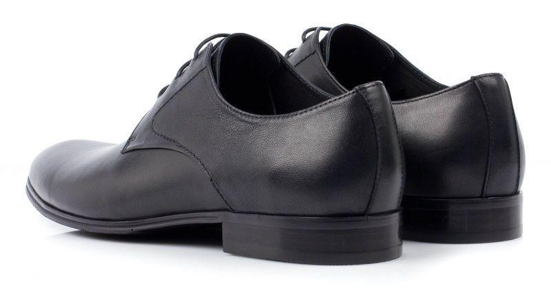 Туфли для мужчин Braska BR1266 , 2017