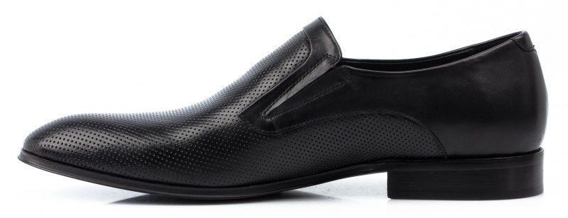 Туфли для мужчин Braska BR1267 купить в Интертоп, 2017