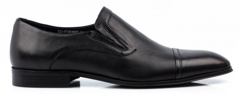 Туфли для мужчин Braska BR1268 размеры обуви, 2017