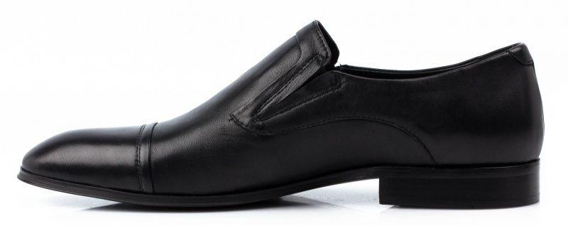 Туфли для мужчин Braska BR1268 купить в Интертоп, 2017