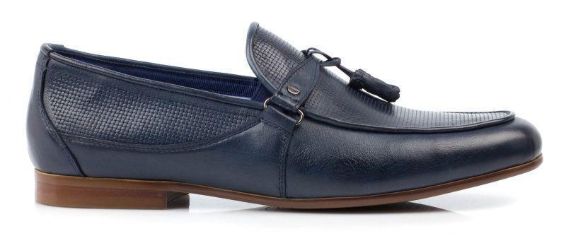 Туфли для мужчин Braska BR1269 размеры обуви, 2017