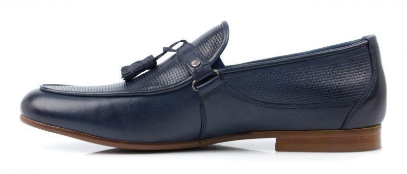 Туфли для мужчин Braska BR1269 купить в Интертоп, 2017