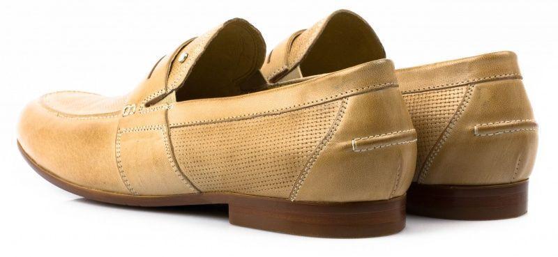 Braska Туфли  модель BR1271 размеры обуви, 2017