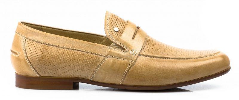 Braska Туфли  модель BR1271 цена обуви, 2017