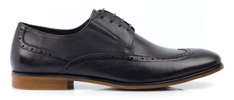 Туфли для мужчин Braska BR1272 цена, 2017