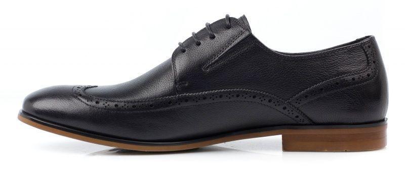 Туфли для мужчин Braska BR1272 брендовые, 2017