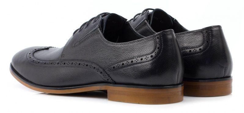 Туфли для мужчин Braska BR1272 , 2017