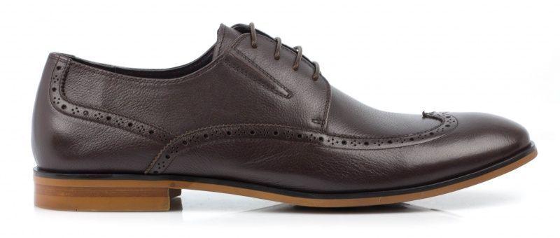 Туфли для мужчин Braska BR1273 размеры обуви, 2017