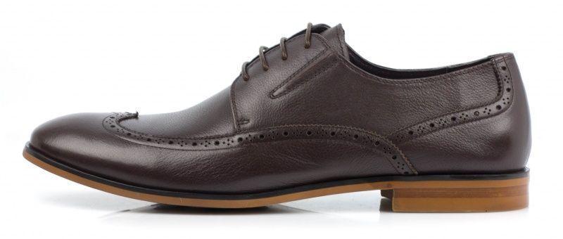 Туфли для мужчин Braska BR1273 купить в Интертоп, 2017