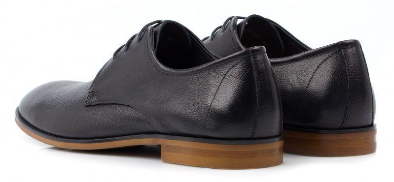 Braska Туфли  модель BR1275 размеры обуви, 2017