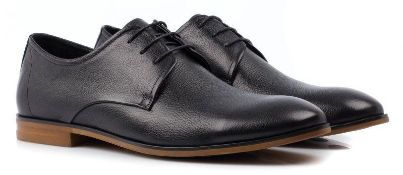 Braska Туфли  модель BR1275 цена обуви, 2017