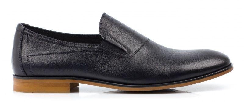 Туфли для мужчин Braska BR1276 размеры обуви, 2017