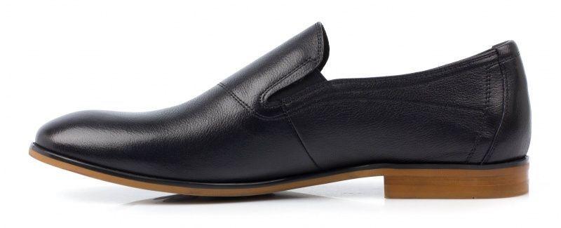 Туфли для мужчин Braska BR1276 купить в Интертоп, 2017