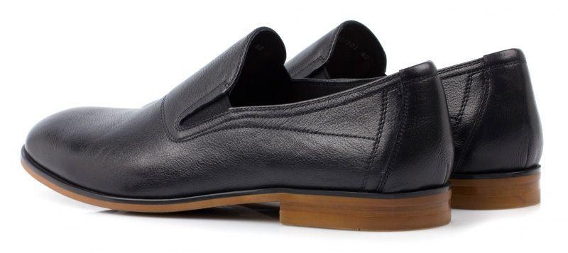 Туфли для мужчин Braska BR1276 , 2017