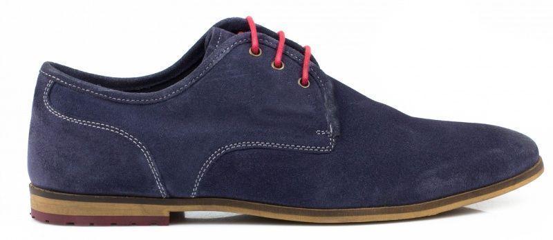 Туфли для мужчин BRASKA BR1279 размеры обуви, 2017