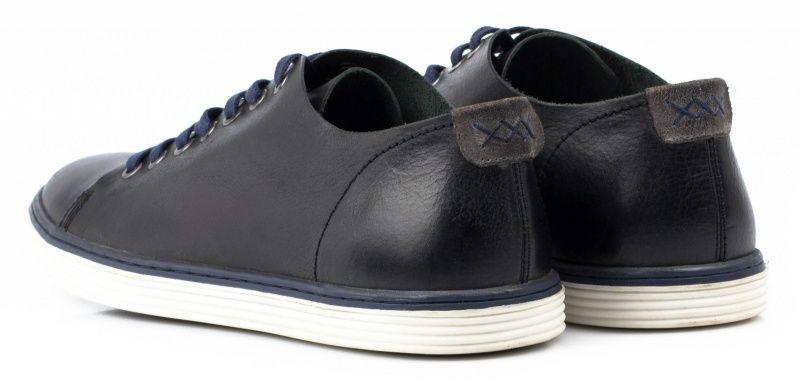 Полуботинки для мужчин Braska BR1281 цена обуви, 2017