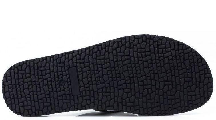 Шлёпанцы для мужчин Braska BR1286 размеры обуви, 2017