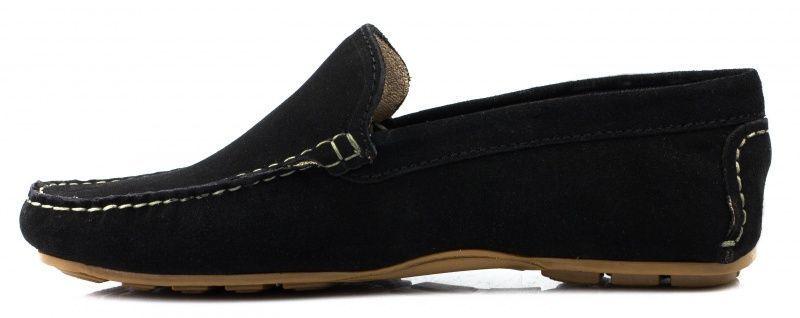 Мокасины для мужчин Braska BR1289 купить обувь, 2017