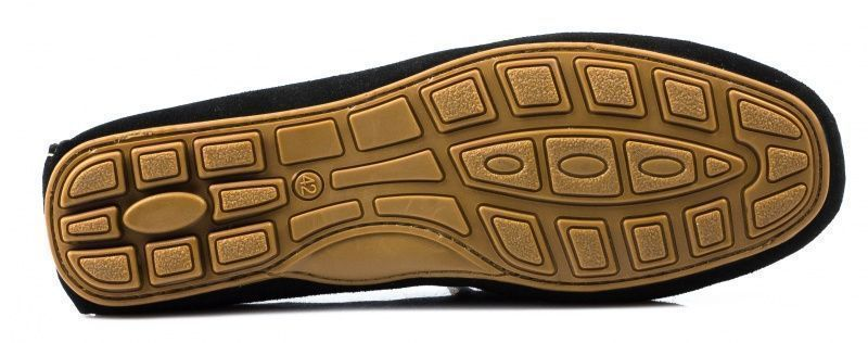 Мокасины для мужчин Braska BR1289 стоимость, 2017
