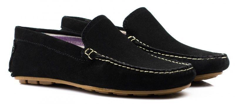 Мокасины для мужчин Braska BR1289 размерная сетка обуви, 2017