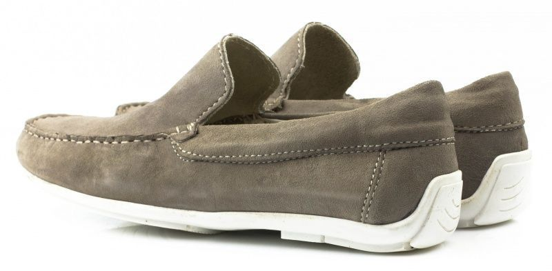Полуботинки для мужчин Braska BR1291 купить обувь, 2017