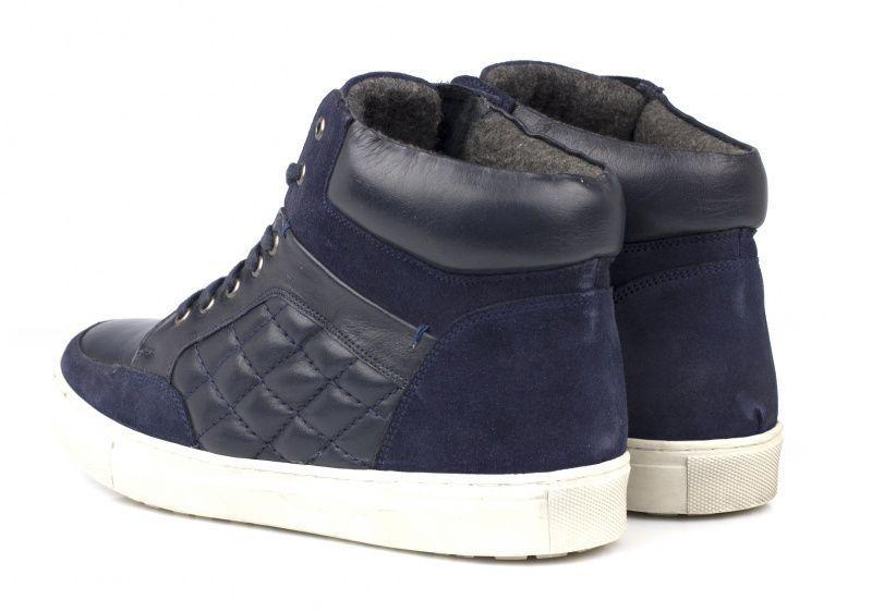 Braska Ботинки  модель BR1294 размерная сетка обуви, 2017